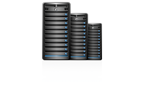 Dedicated Hosting Support